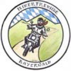 Bikerfreunde Bayerwald
